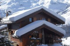 Catered-Chalet-Michelle-Les-Menuires.jpg