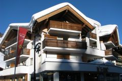 Catered-chalet-Dorferapartment-Gerlos.jpg