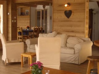 Catered-chalet-Alpaka-Chatel.JPG