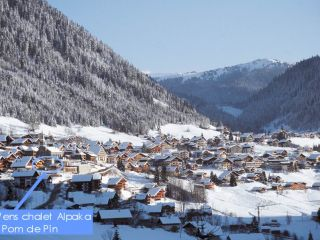 Chatel-catered-chalet-Alpaka.jpg