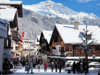 Sank-Anton-am-Arlberg-catered-chalets.jpg