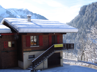 wens-chalet-pom-de-pin02.png
