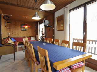 wens-chalet-pom-de-pin06.png