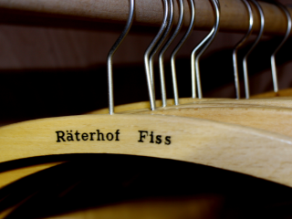 wens-chalet-raterhof13.png