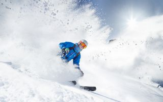 ski action shutterstock 329436356 small